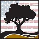 AgAmerica Lending thumbnail