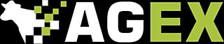 AGEX banner