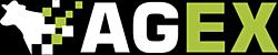 AGEX thumbnail