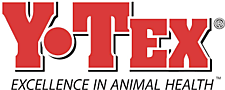 National Institute for Animal Agriculture  banner