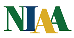 National Institute for Animal Agriculture  thumbnail