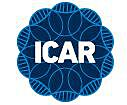 ICAR thumbnail