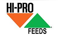 Hi-Pro Feeds thumbnail