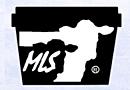 MLS Tubs  banner