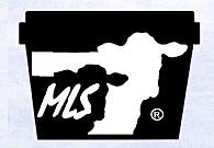 MLS Tubs  thumbnail