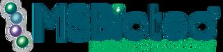 MS Biotec banner