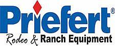 Priefert Ranch Equipment banner