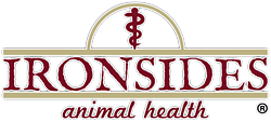 Ironsides Animal Health  thumbnail