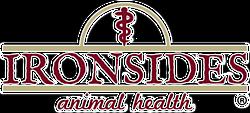 Ironsides Animal Health  thumbnail
