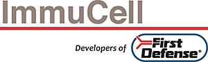 ImmuCell banner