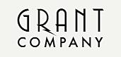Grant Company banner