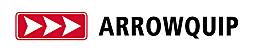 Arrowquip banner