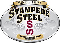 Stampede Steel thumbnail