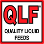 Quality Liquid Feeds banner