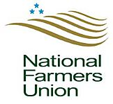 National Farmers Union thumbnail