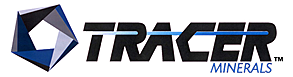 Tracer Minerals banner