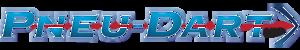 Pneu-Dart banner