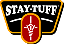 Stay-Tuff Fence  banner