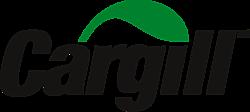Cargill thumbnail