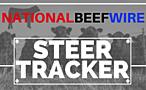 NBW Steer Tracker - Steers 700-899 lbs. banner