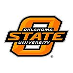 Oklahoma State University - Cow-Calf Corner thumbnail