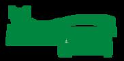 LongRange banner