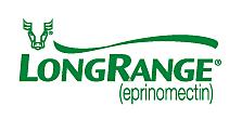 LongRange thumbnail