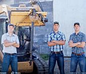 Peterson Farm Bros thumbnail