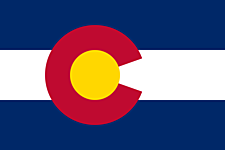 Colorado thumbnail