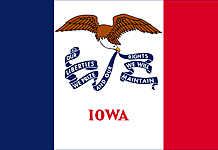 Iowa thumbnail
