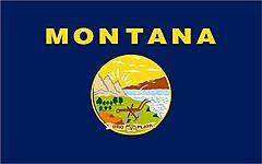 Montana thumbnail