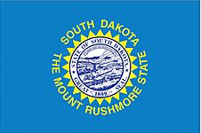 South Dakota thumbnail
