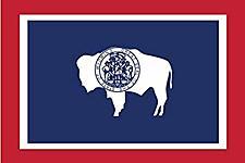 Wyoming thumbnail
