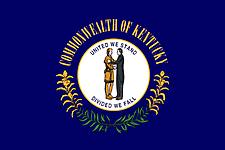 Kentucky thumbnail