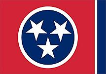 Tennessee thumbnail