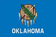 Oklahoma thumbnail