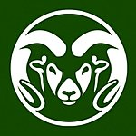 Colorado State University thumbnail