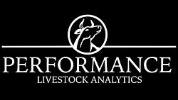 Performance Livestock Analytics thumbnail