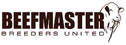 Beefmaster Breeders United thumbnail