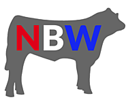 South Dakota Cattle Ticker  thumbnail