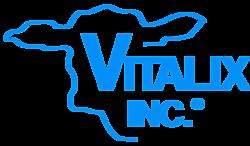 Vitalix thumbnail