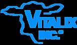 Vitalix Feedlot Starter banner
