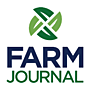 Farm Journal  banner