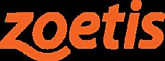 National Calf Tracker  banner