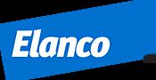 Elanco Animal Health  banner