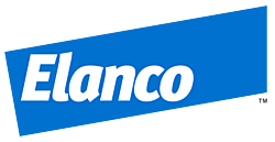 Elanco Animal Health  thumbnail