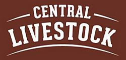 Central Livestock Association thumbnail