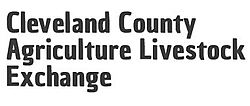 Cleveland County Agriculture Livestock Exchange thumbnail