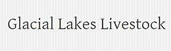 Glacial Lakes Livestock thumbnail