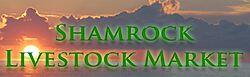 Shamrock Livestock thumbnail